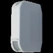 DUEVI KAPTURE-K Mobil APPból állítható kült.komb. mozgásérzékelő vez.nélk 7,5°