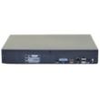 IdentiVision IIP-N16150 MEGASTORE, 16x5MP NVR, 2K HDMI, max. 1db HDD