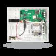 JABLOTRON JK-110 MINI KIT + GSM/GPRS kommunikátor 32z. hibrid okosriasztó szett, SIM