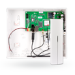 JABLOTRON JK-HULDSZ5 50z. hibrid okosriasztó szett, ingyenes applikációval, IoT