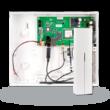 JABLOTRON JK-HULDSZ5 + PSTN kommunikátor, 50z. hibrid okosriasztó szett, IoT