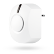 JABLOTRON JK-110 KIT, 32z. hibrid okosriasztó szett, ingyenes app, IoT