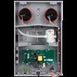 JABLOTRON JK-HULDSZ2-SET/SIM/LDSZ 50z. hibrid okosriasztó szett, vezetékes rendszerek céljára, ingyenes applikációval, IoT funkciókkal, SIM és Felügyeleti előfizetéssel