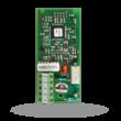 JABLOTRON JK-110 MINI KIT + PSTN kommunikátor, 32z. hibrid okosriasztó szett, IoT