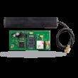 JABLOTRON JK-110 KIT + GSM/GPRS kommunikátor 32z. hibrid okosriasztó szett, SIM