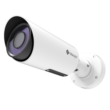 Milesight MS-C5362-EPB PRO csőkamera; 5MP; motor 5,3-64mm; 30FPS; POE