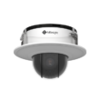Milesight MS-C2971-X23RPB, 2MP, speed-dome, 23x zoom, IR:120m