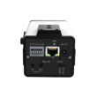Milesight MS-C4451-PB boxkamera; 4MP; 20FPS; POE