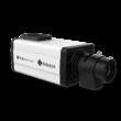 Milesight MS-C8151-PB boxkamera; 8MP; 30FPS; POE