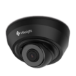 Milesight MS-C5383-PB vandálbiztos dómkamera; 5MP; f=2,8mm; 20FPS; POE