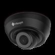 Milesight MS-C2983-PB vandálbiztos dómkamera; 2MP; f=2,8mm; 30FPS; POE