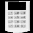 iQAlarm iQA-7161WLP-SET3, okos riasztó SZETT, 16 rádiós zóna, APP, IoT, Vez. kez