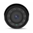Milesight MS-C4463-FIPB MINI csőkamera; 4MP; motor 2,8-12mm; 20FPS; POE; P-iris