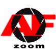 IIP-L3201MZ SmartEye, IP IR LED-es csőkamera, 2MP,  motor zoom, autó fókusz,  f=