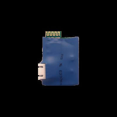 BT-LINK-S Bluetooth eszköz a VIPER és KAPTURE kült. érzékelők beállításához