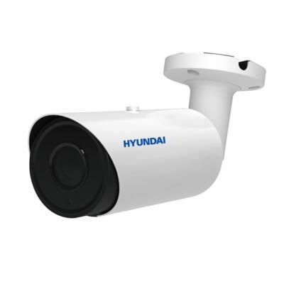 Hyundai HYU-705, 2MP AHD/TVI/CVI vari. kültéri csőkamera (102-32°)