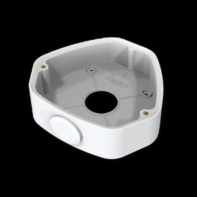 Milesight MS-A74 kötődoboz MS-Cxx73(MINI) dómkamerákhoz