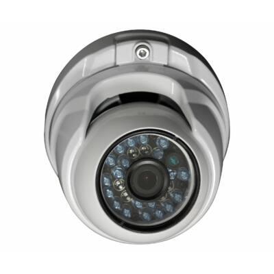 IdentiVision IHD-D403F/O, 4MP 2K AHD kültéri dóm kamera (90°)