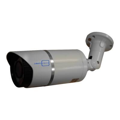 ihd-l103vfw-valodi-1mp-hd-720p-ir-led-es-biztonsagi-megfigyelo-kamera-1