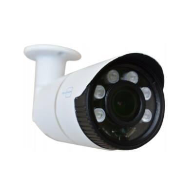 IdentiVision IHD-L405VFW, 4MP 2K AHD kültéri csőkamera (100°-30°)