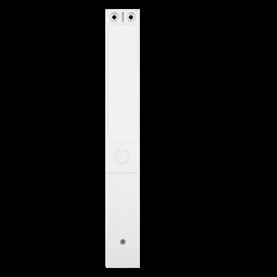 JABLOTRON JA-152M vezeték nélküli rejtett nyitásérzékelő (kizárólag JA-103xx és JA-107xx központokkal használható)