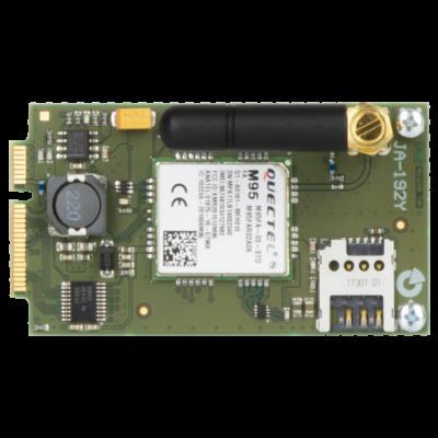 JABLOTRON JA-192Y GSM/GPRS kommunikátor modul JABLOTRON 100+ központokhoz