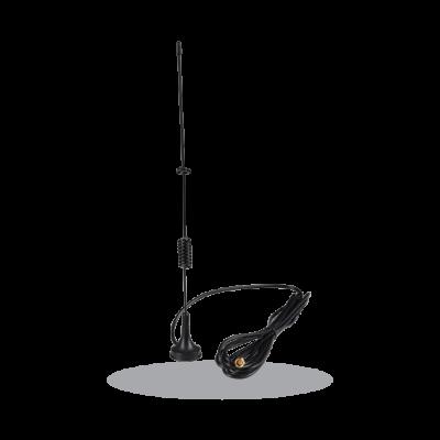 JABLOTRON AN-05, GSM antenna