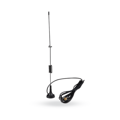 JABLOTRON AN-05 2G-3G, GSM antenna