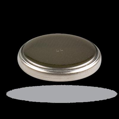 JABLOTRON BAT-3V0-CR-2032, lítium elem