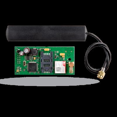 JABLOTRON JA-190Y, GSM/GPRS kommunikátor modul
