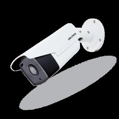 JABLOTRON JI-112C, vezetékes, címezhető riasztáshitelesítő IP csőkamera