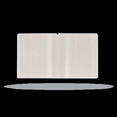 JABLOTRON JS-7902 függöny lencse PIR mozgásérzékelőkhöz