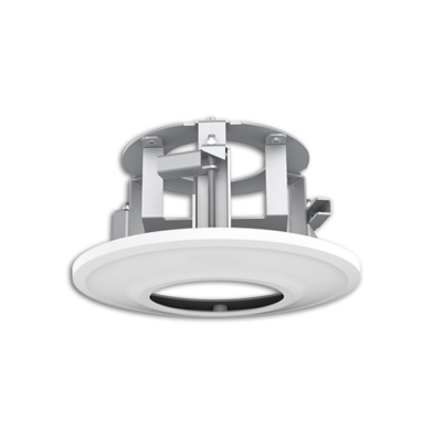 Milesight MS-A81 Szerelő keret a dómkamera álmennyezetbe építéséhez