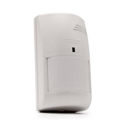 DIGI SENSE PIR (RK415PR), passzív infra mozgásérzékelő (PIR), 15m