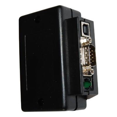 SA52/62 M02, le-feltöltő modem
