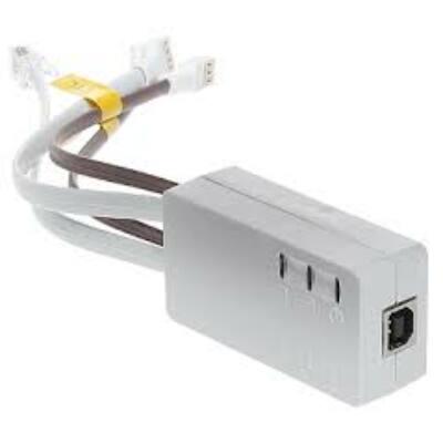 USB/RS átalakító, SATEL