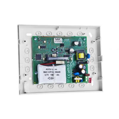 ABAX ARU100, vezeték nélküli jelismétlő