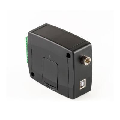 TELL GSM ADAPTER2 PRO 3G.IN4.R1, 3G kommunikátor, mobil APP-al - IoT