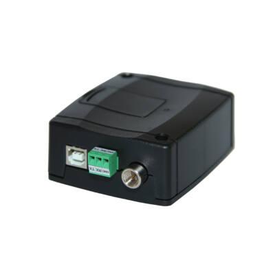 TELL Adapter2 PRO WiFi IN4.R1 kommunikátor