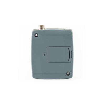 TELL GSM PAGER4 PRO 4G.IN4.R2, 4G GSM kommunikátor - mobil APP-al – IoT
