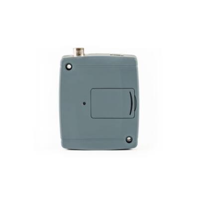TELL GSM PAGER4 PRO 4G.IN6.R1, 4G GSM kommunikátor, mobil APP-al – IoT