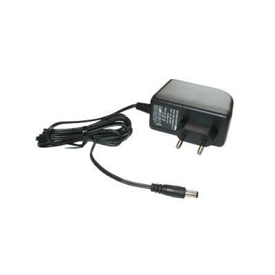 ICP-A1201, adapter, tápegység, 1.000mA, 12V DC