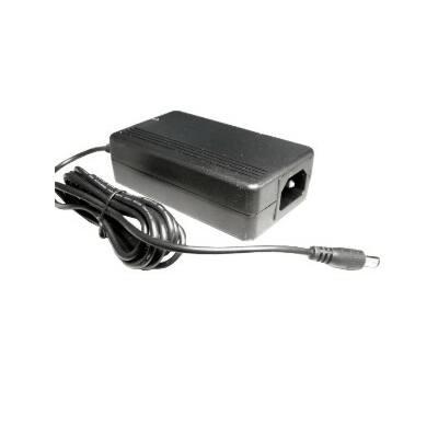 ICP-A1202, adapter, tápegység, 2.000mA, 12V DC