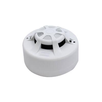 iQAlarm iQA-WLSD110, füstérzékelő, vezeték nélküli