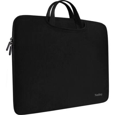 """b.lock laptop sleeve 16"""" - árnyékolt laptop tartó"""