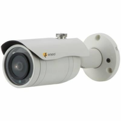 ENEO MEB-62V2812P0A, 2MP varifokális TVI csőkamera