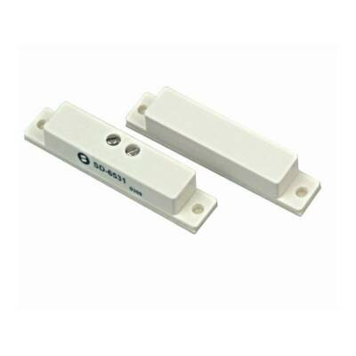 SD6531, nyitásérzékelő, csavarozható
