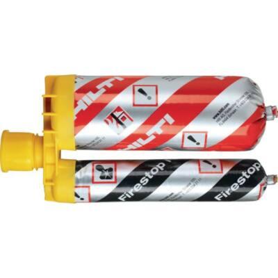 HILTI CFS-F FX Flexibilis Tűzvédelmi Hab