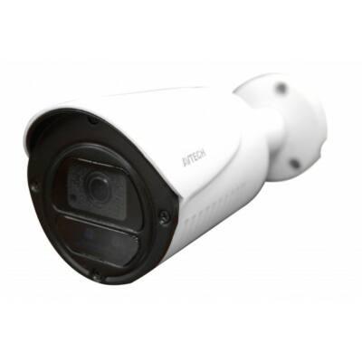 AVTECH DGC1125P/F36, 2MP FULL HD 1080p TVI kültéri csőkamera (89°)