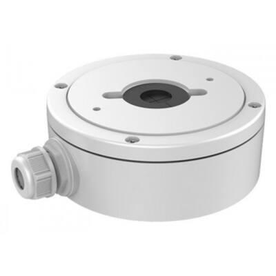 Hikvision DS-1280ZJ-DM22 kötődoboz csőkamerához
